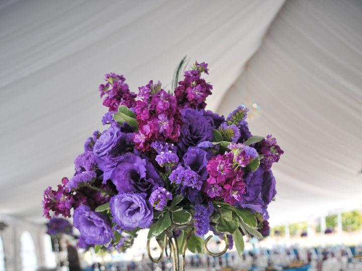 Tmx 1490802850927 Dsc6193 Chula Vista, California wedding florist