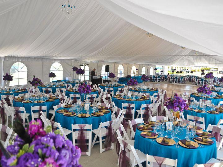 Tmx 1490802888380 Dsc6196 Chula Vista, California wedding florist