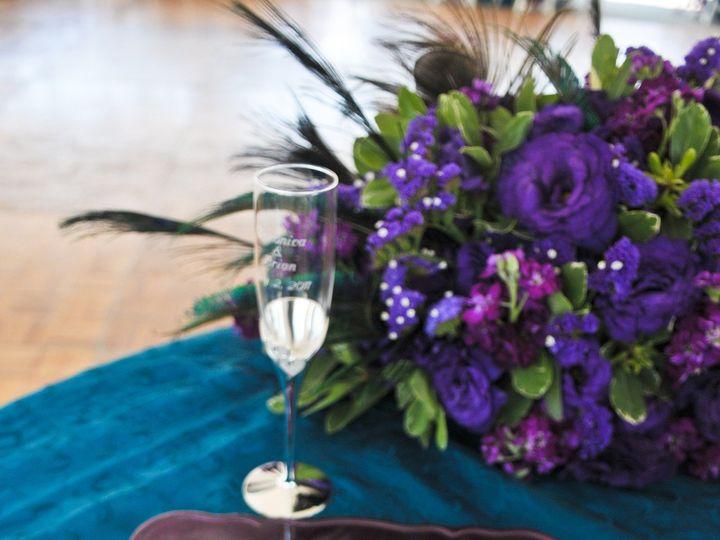 Tmx 1490802927419 Dsc6197 Chula Vista, California wedding florist