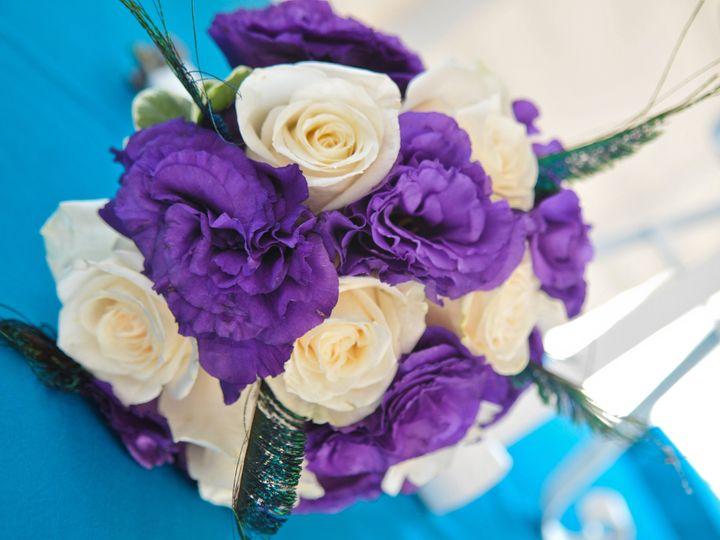 Tmx 1490803016564 Dsc6200 Chula Vista, California wedding florist