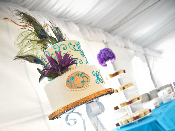 Tmx 1490803020714 Dsc6201 Chula Vista, California wedding florist
