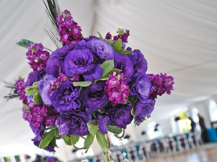Tmx 1490803172102 Dsc6207 Chula Vista, California wedding florist