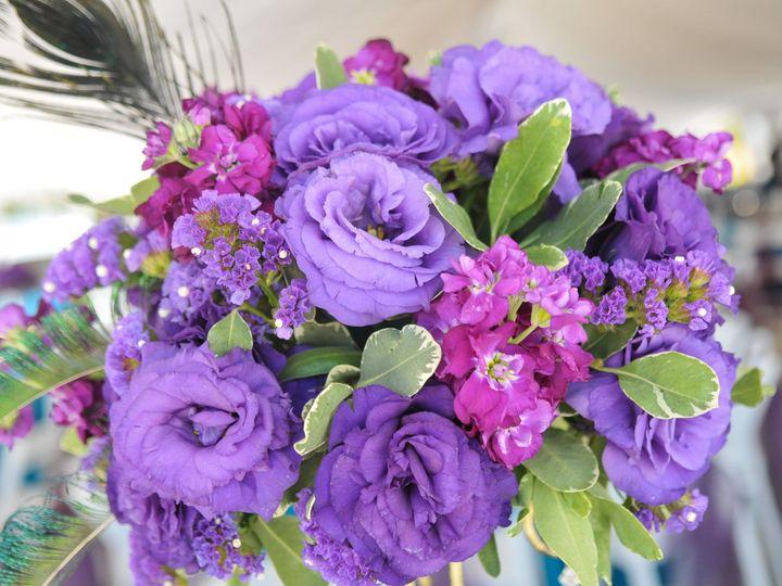 Tmx 1490803245274 Dsc6211 Chula Vista, California wedding florist