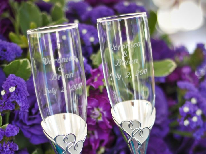 Tmx 1490803476570 Dsc6221 Chula Vista, California wedding florist