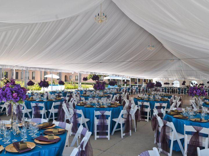 Tmx 1490803865769 Dsc6238 Chula Vista, California wedding florist