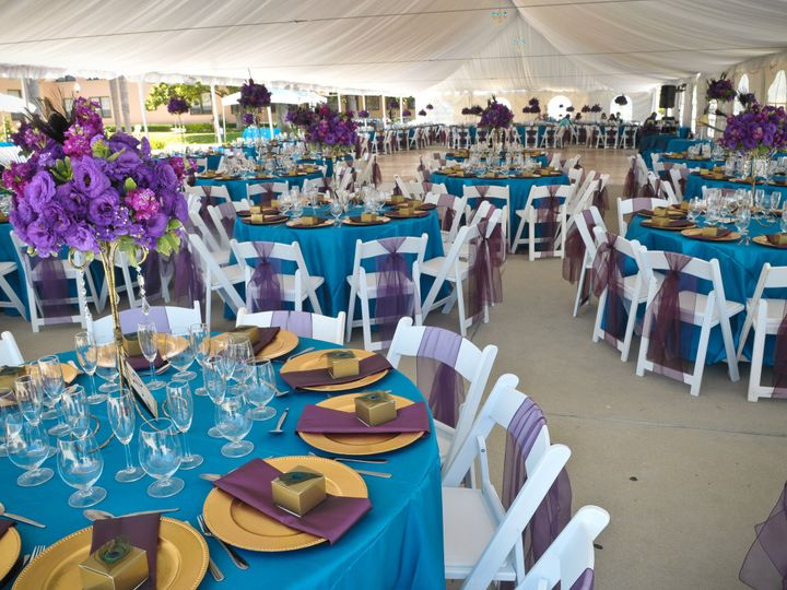 Tmx 1490803903069 Dsc6242 Chula Vista, California wedding florist
