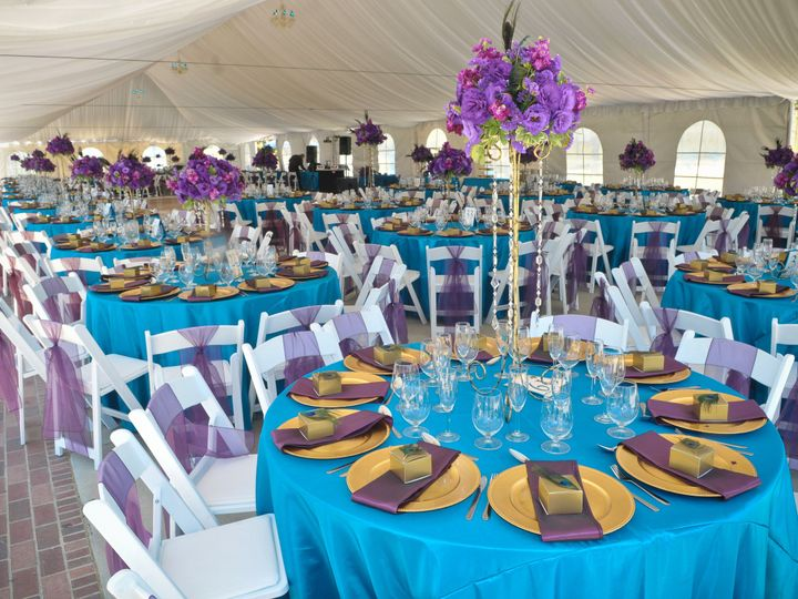 Tmx 1490803982593 Dsc6247 Chula Vista, California wedding florist