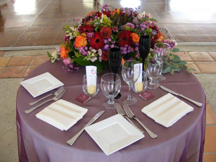 Tmx 1490827532814 Event Supplier Inc 094 Chula Vista, California wedding florist