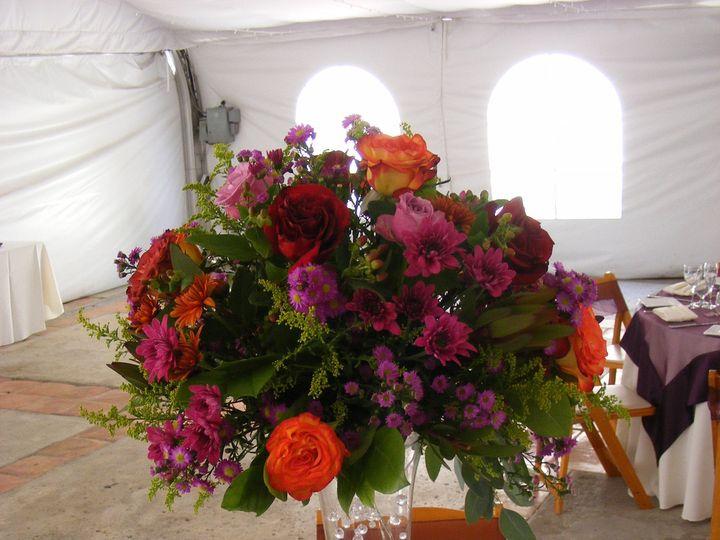 Tmx 1490827573658 Event Supplier Inc 097 Chula Vista, California wedding florist
