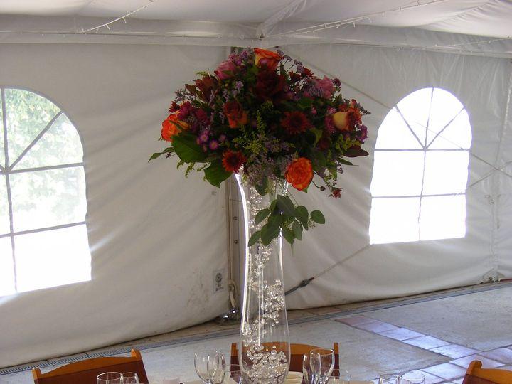 Tmx 1490827797422 Event Supplier Inc 100 Chula Vista, California wedding florist