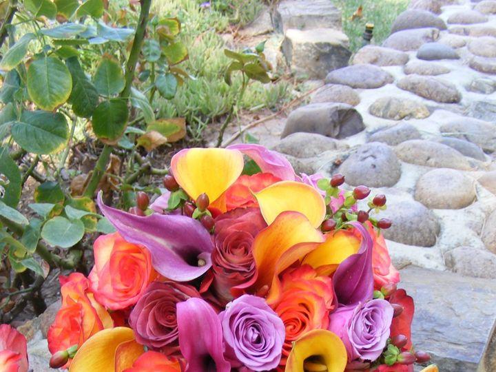 Tmx 1490827893122 Event Supplier Inc 105 Chula Vista, California wedding florist
