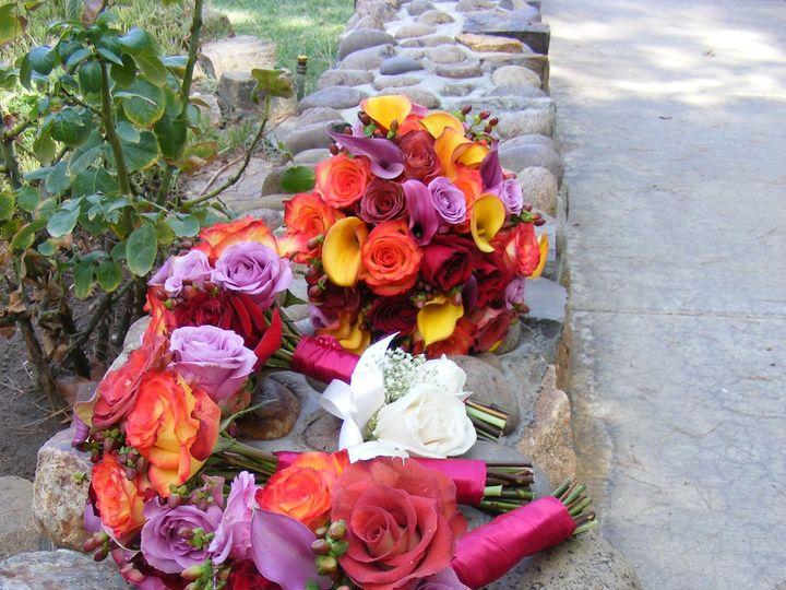 Tmx 1490827905337 Event Supplier Inc 106 Chula Vista, California wedding florist