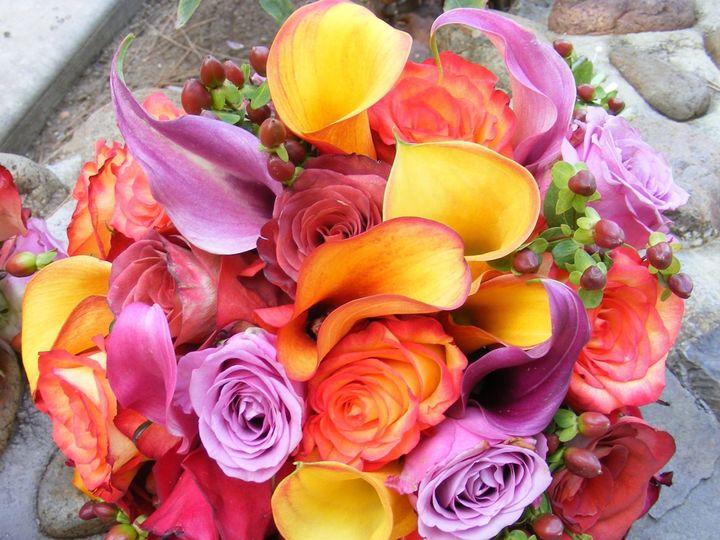 Tmx 1490827939827 Event Supplier Inc 108 Chula Vista, California wedding florist