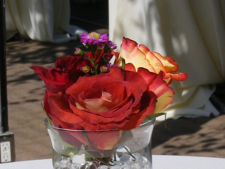Tmx 1490828101341 Event Supplier Inc 122 Chula Vista, California wedding florist