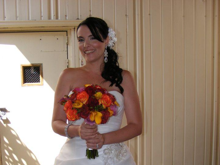 Tmx 1490828147275 Event Supplier Inc 126 Chula Vista, California wedding florist