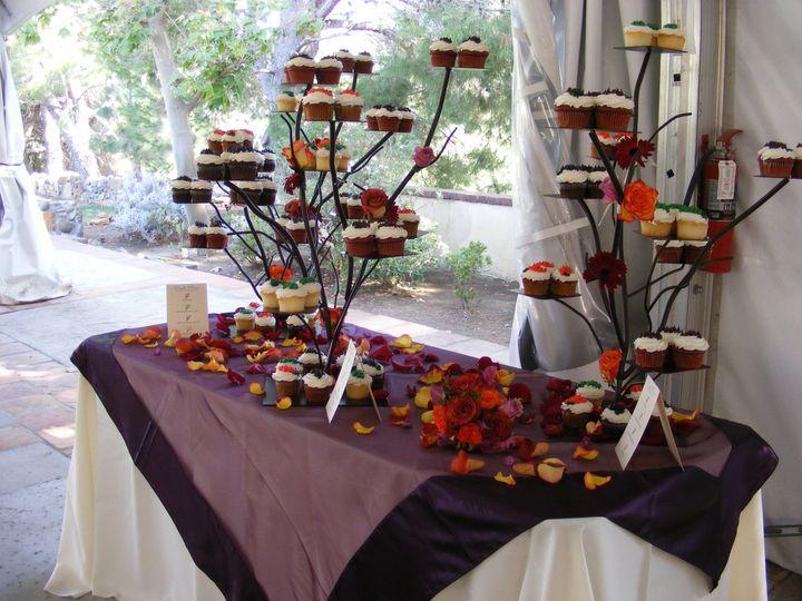 Tmx 1490828164458 Event Supplier Inc 127 Chula Vista, California wedding florist