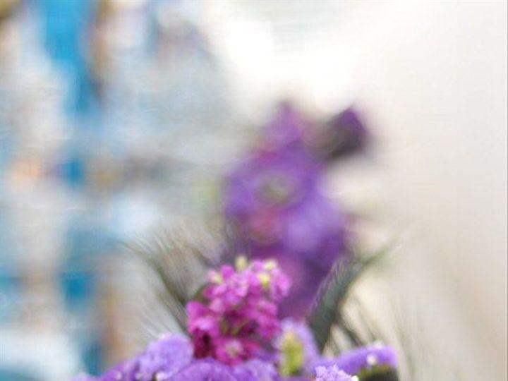 Tmx 1533227020 1eca84c5b3a3734f 1533227019 44a5b7fb05c347ee 1533227019076 1 800x800 1490803435 Chula Vista, California wedding florist