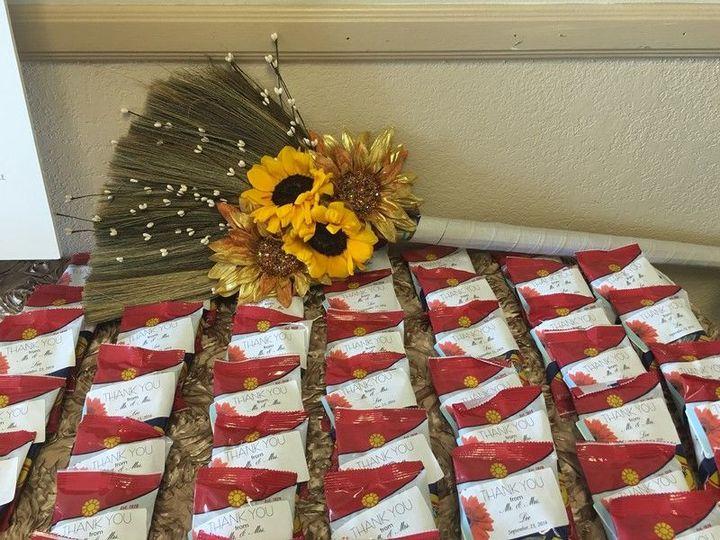 Tmx 1533227272 A357ea5187920f19 1533227272 32d7b786c0fa6ee9 1533227271606 3 800x800 1490828703 Chula Vista, California wedding florist