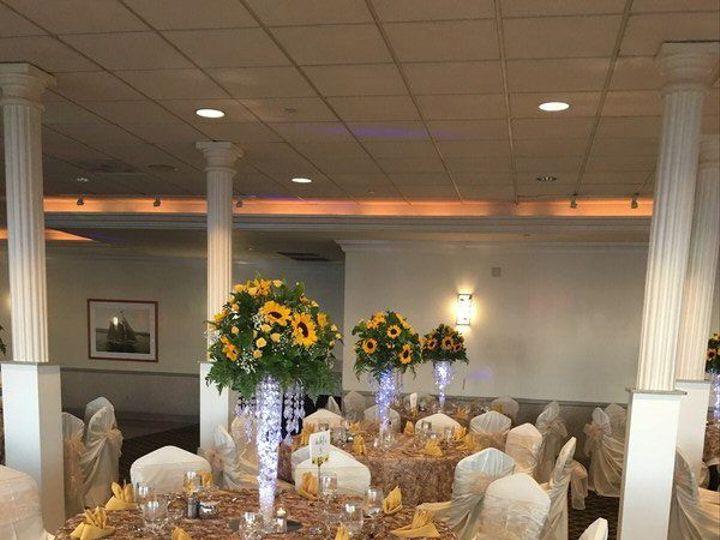 Tmx 1533227279 50a210828b315956 1533227278 3ab06e004bd33e2e 1533227277775 5 800x800 1490829273 Chula Vista, California wedding florist