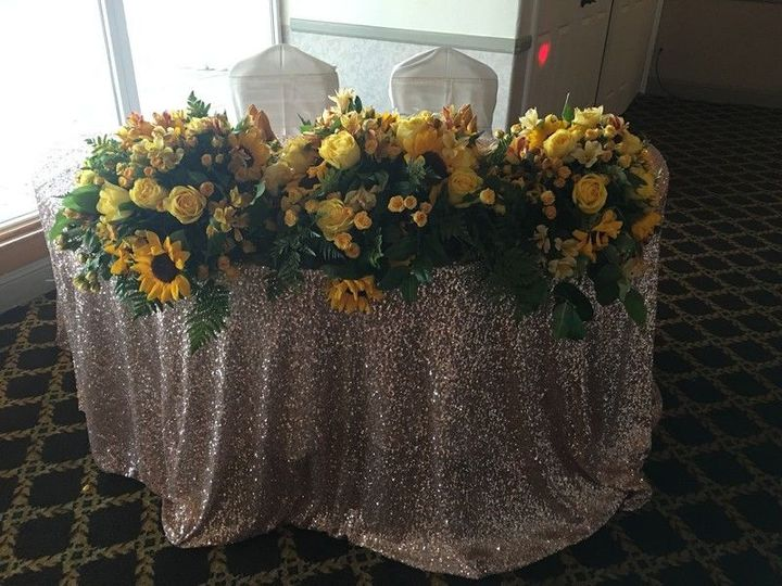 Tmx 1533227342 6a3ec8a34aa99ade 1533227341 39073d31b57cbfa9 1533227341129 9 800x800 1490829301 Chula Vista, California wedding florist