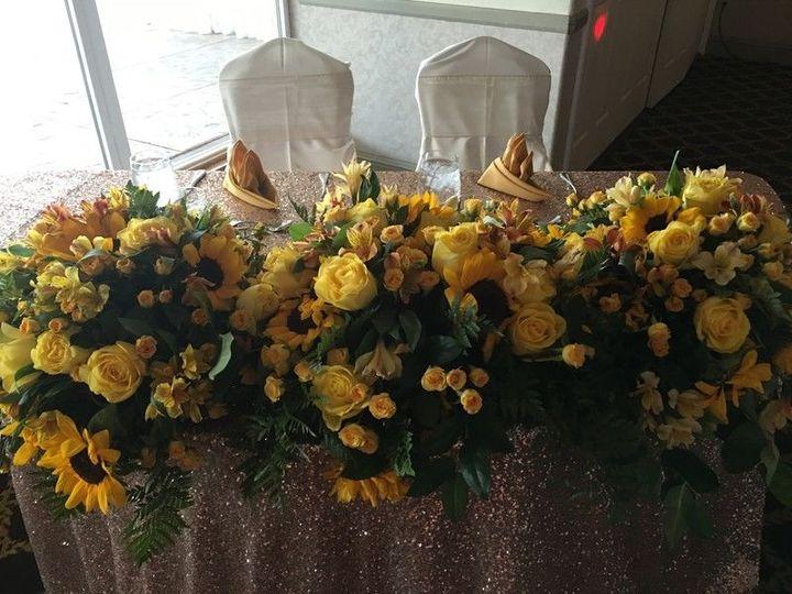 Tmx 1533227344 624bf330ccac7be9 1533227343 6d3032daa956bb89 1533227343189 10 800x800 149082932 Chula Vista, California wedding florist