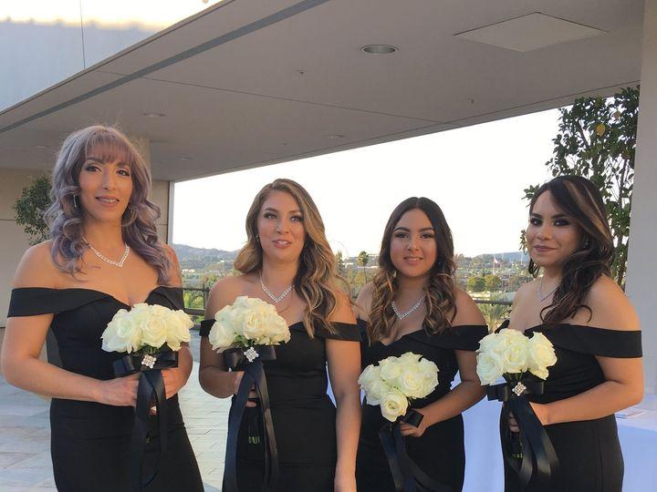 Tmx Img 0156 51 536862 Chula Vista, California wedding florist