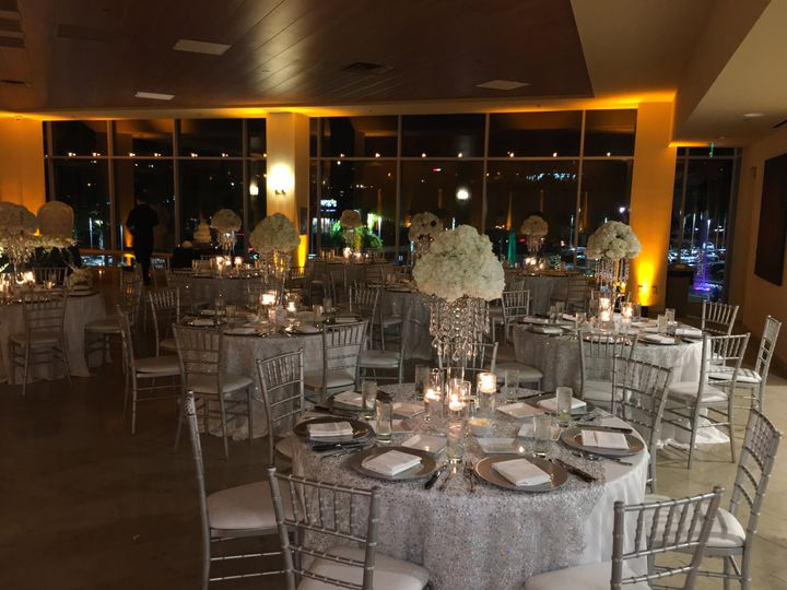 Tmx Img 0177 51 536862 Chula Vista, California wedding florist