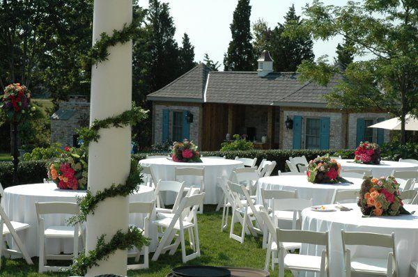 Tmx 1333648265172 DSC0063 Branford, CT wedding catering