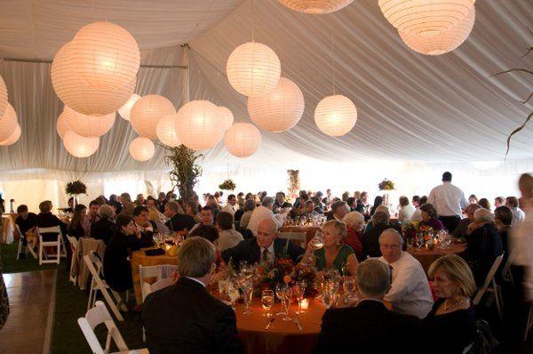 Tmx 1333649274988 AdvoBridal10921 Branford, CT wedding catering