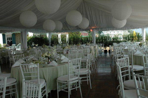 Tmx 1333649421595 LaCuisineSlideshow143 Branford, CT wedding catering
