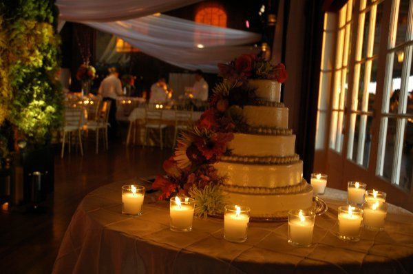 Tmx 1333649629192 LaCuisineSlideshow081 Branford, CT wedding catering