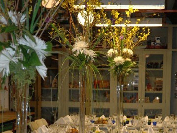 Tmx 1333649723614 LaCuisineSlideshow049 Branford, CT wedding catering