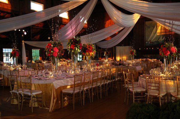 Tmx 1333649926414 AdvoBridal10905 Branford, CT wedding catering
