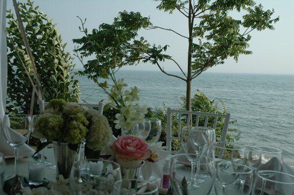 Tmx 1333650046353 AdvoBridal10906 Branford, CT wedding catering