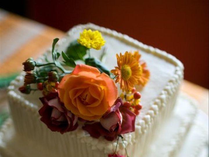 Tmx 1333650159403 AdvoBridal10918 Branford, CT wedding catering