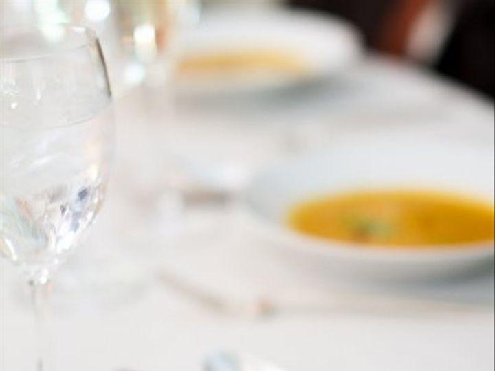 Tmx 1333650189436 BinitaPatelPhotographyGinaJasonWedding022 Branford, CT wedding catering