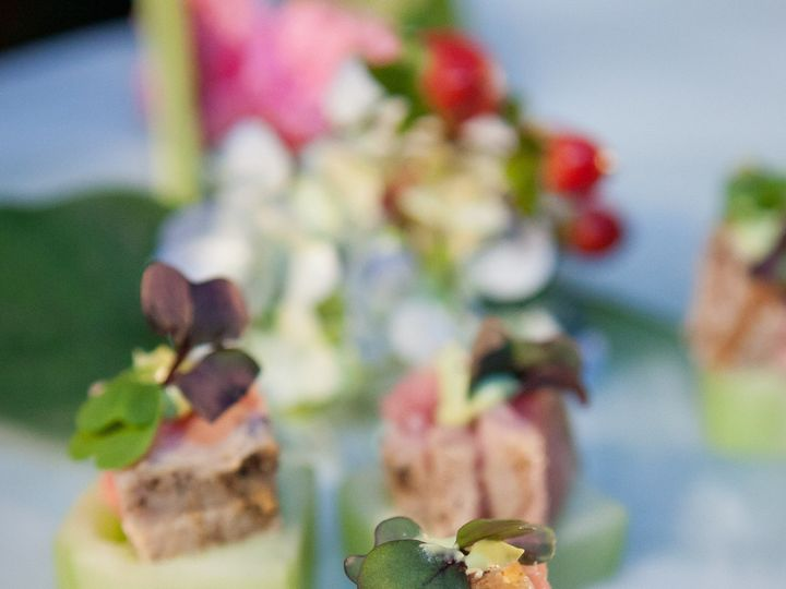 Tmx 1481129179953 Copyrightlenateveris 5 Branford, CT wedding catering