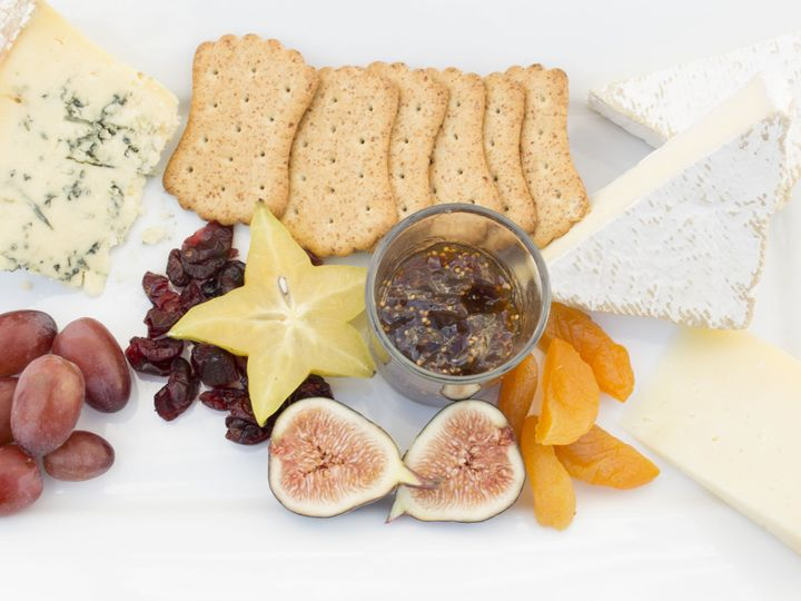 Tmx 1536764256 8711b46dd0d8055e 1536764252 19657bef8af7be3c 1536764246309 8 Cheese Plate Branford, CT wedding catering