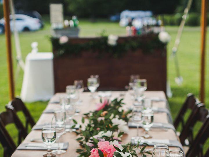 Tmx 1536764858 84a157394d664730 1536764857 7ca27892ccd6b701 1536764855026 38 MP2 2346 Branford, CT wedding catering