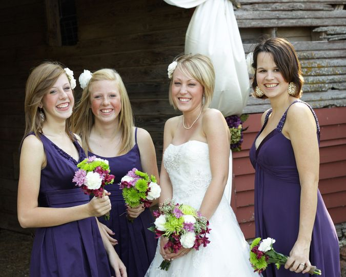 bridebms2