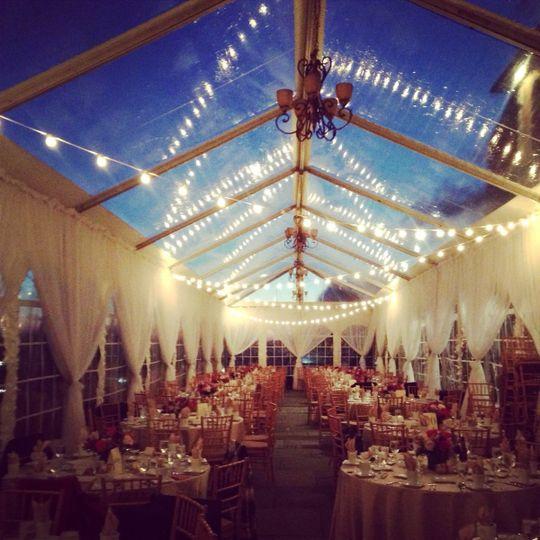 Outdoor Wedding Venues Nj: Maple Shade , NJ