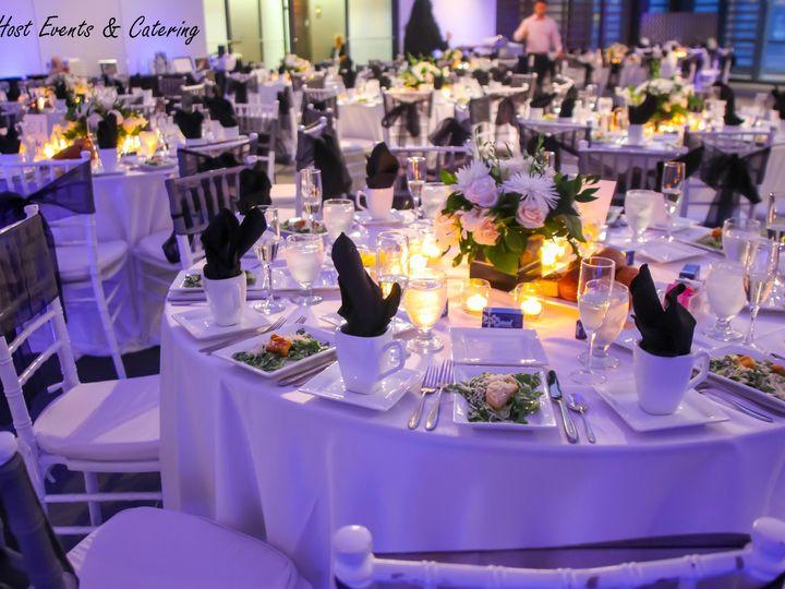 Tmx 1415736056637 Get Attachment 2 Maple Shade wedding venue