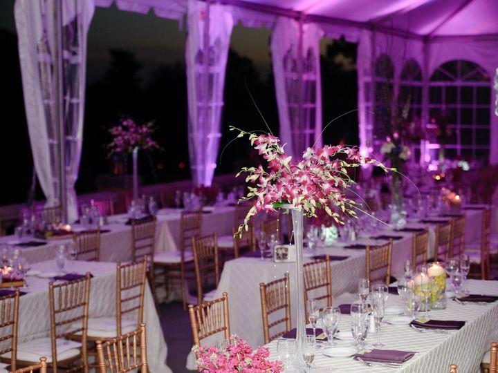 Tmx 1415736100929 Get Attachment 9 Maple Shade wedding venue