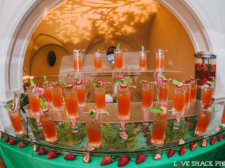 Tmx 1415736125569 Get Attachment 13 Copy Maple Shade wedding venue