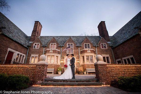 Tmx 1415790006902 Bride 3 Maple Shade wedding venue