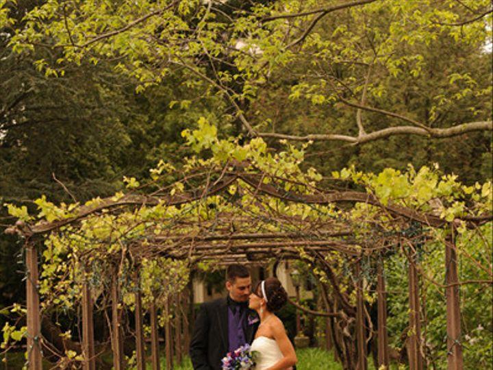 Tmx 1415790011648 Bride 5 Maple Shade wedding venue