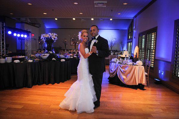 Tmx 1415790014336 Bride And Groom 2 Maple Shade wedding venue