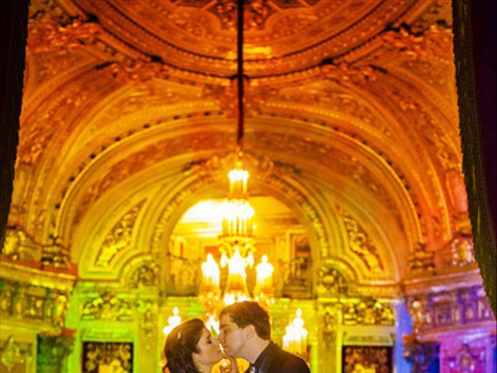 Tmx 1415790016749 Bride And Groom Maple Shade wedding venue