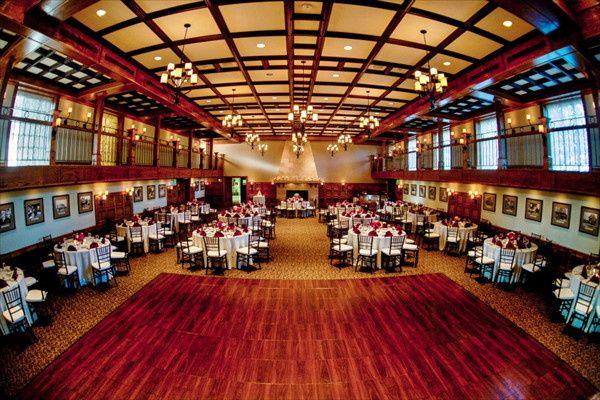 Tmx 1415790167920 Moores 2 Maple Shade wedding venue