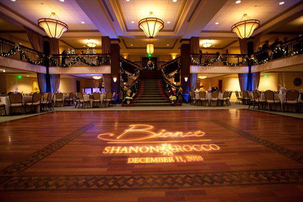 Tmx 1415790170509 Moores Chouse Maple Shade wedding venue
